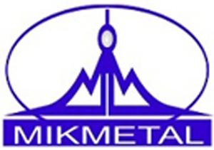 mikmetal